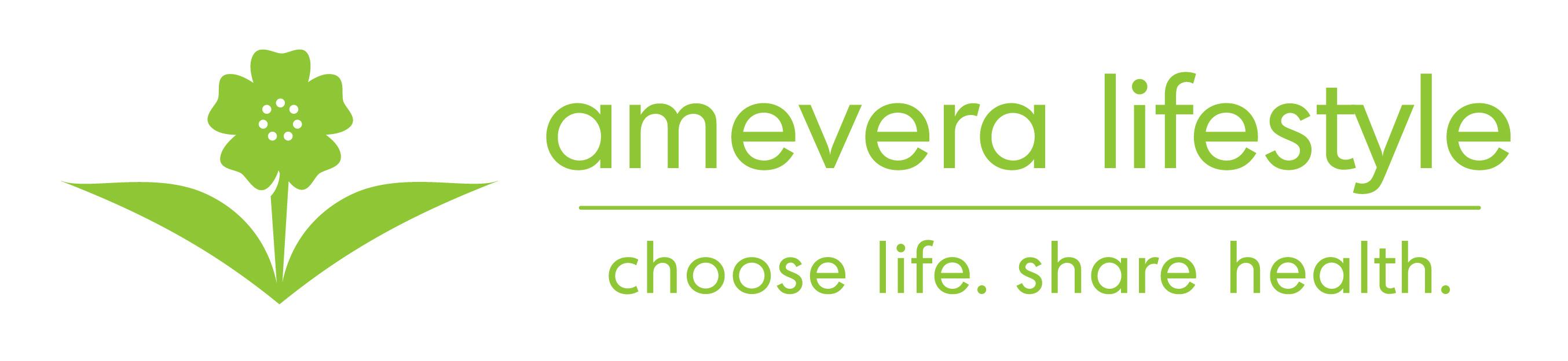 amevera lifestyle